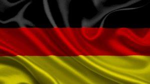 Экспресс доставка в Германию