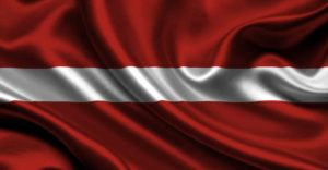 Экспресс доставка в Латвию