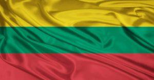 Экспресс доставка в Литву