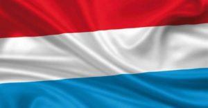 Экспресс доставка в Люксембург