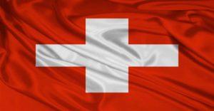 Экспресс доставка в Швейцарию