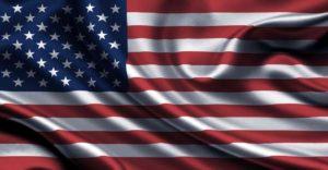 Экспресс доставка в США - Америку