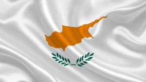 Экспресс доставка на Кипр